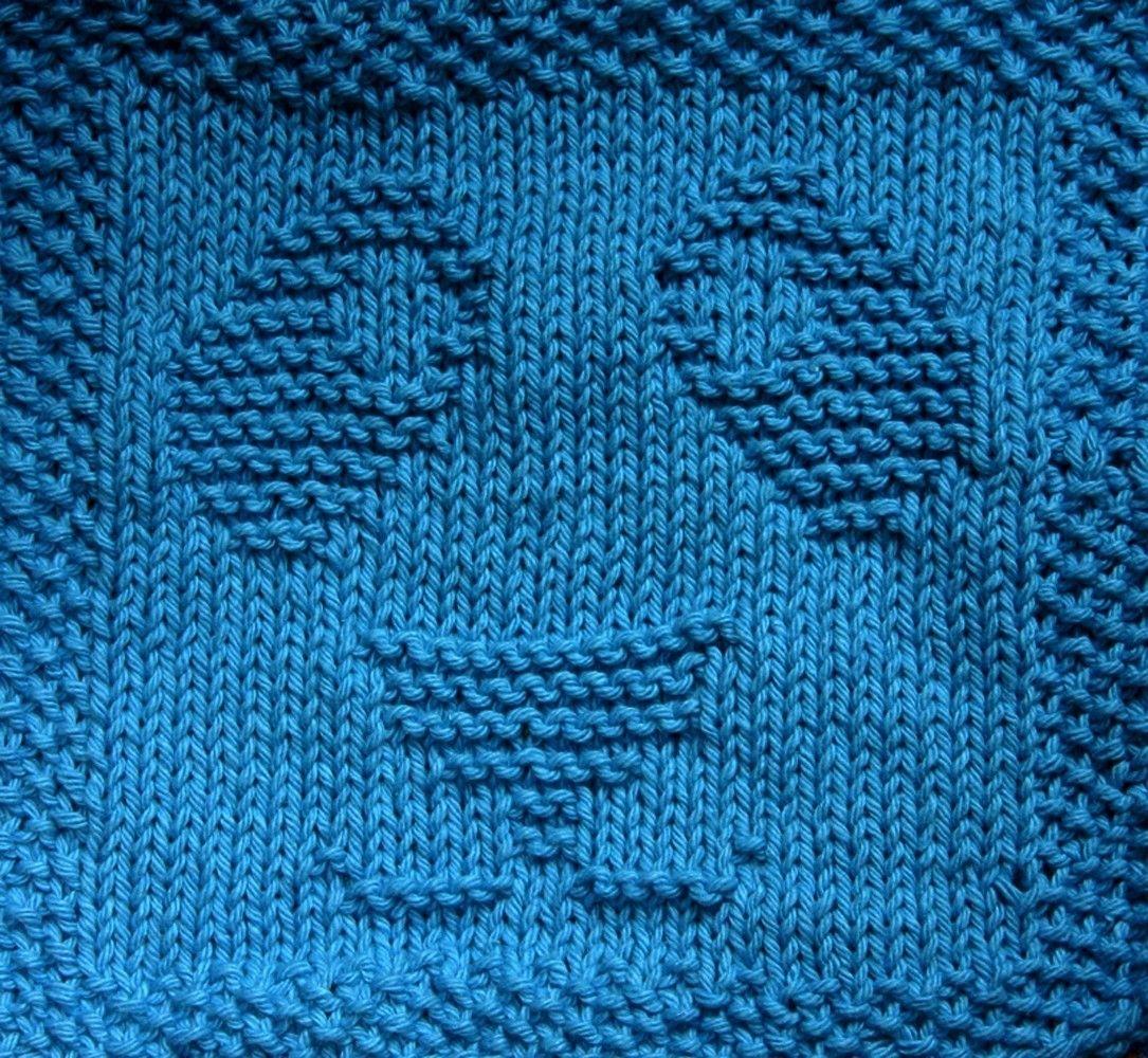 Panda knit pattern   Panda Art   Pinterest   Knit patterns, Panda ...