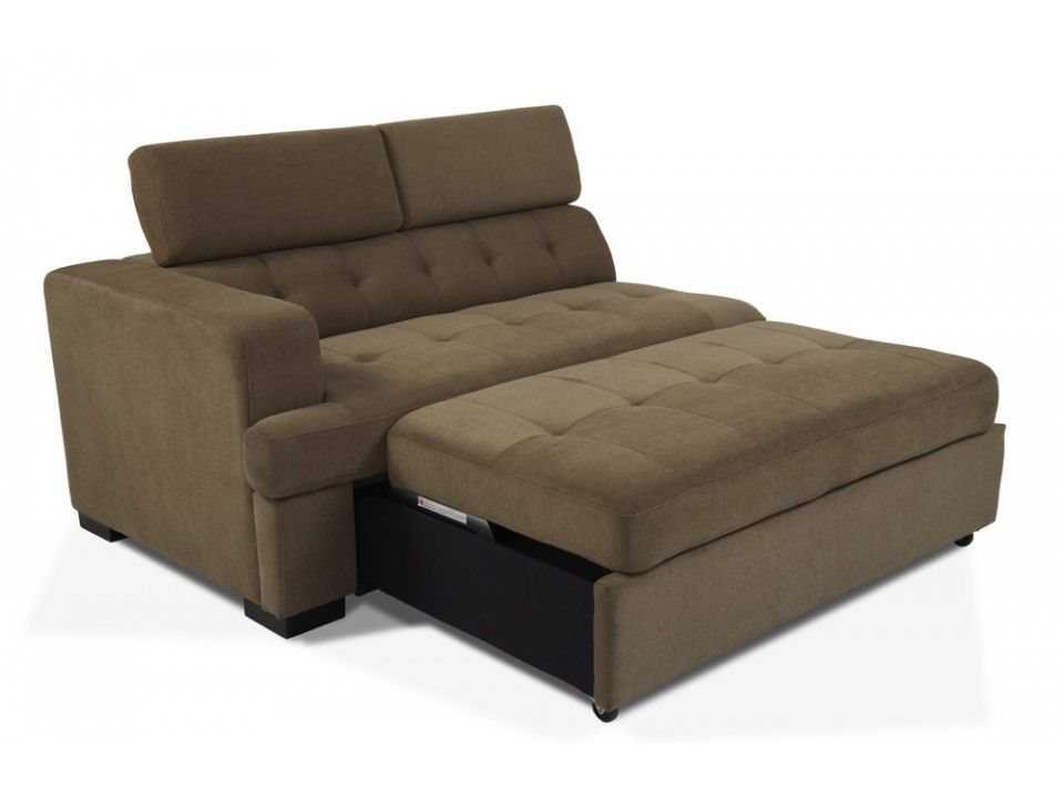 Playpen left arm facing loveseat sleeper sofas living for Playpen sectional sofa bobs