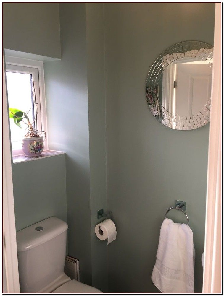 97 Reference Of Bathroom Decor Design Ideas In 2020 Green Bathroom Decor Bathroom Design Decor Green Bathroom