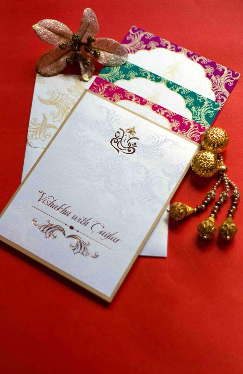 Wedding Invitationscards Indian wedding cardsinvites