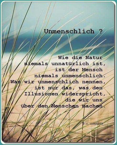 Text: Hans Kruppa / Herder-Verlag / #Gedichte #Aphorismen