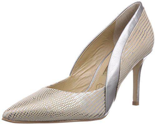 4d402ced46c Buffalo London ZS 4011-14 MINI LEZARD - zapatos de tacón  shoes http ...