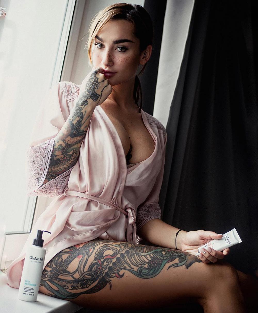 Anderson angelica Angelica @angelica_anderson_free