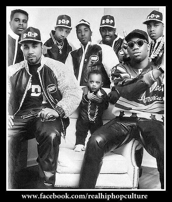 Pin by Keef Kaos on Hip Hop | Boogie down productions, 80s hip hop
