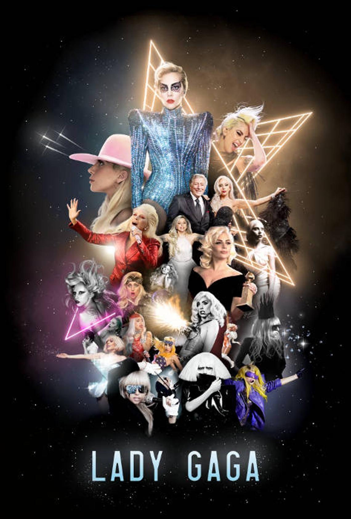 Pin De Erika S Em Iphone Wallpapers Fotos Lady Gaga Lady Gaga Artpop Lady Gaga