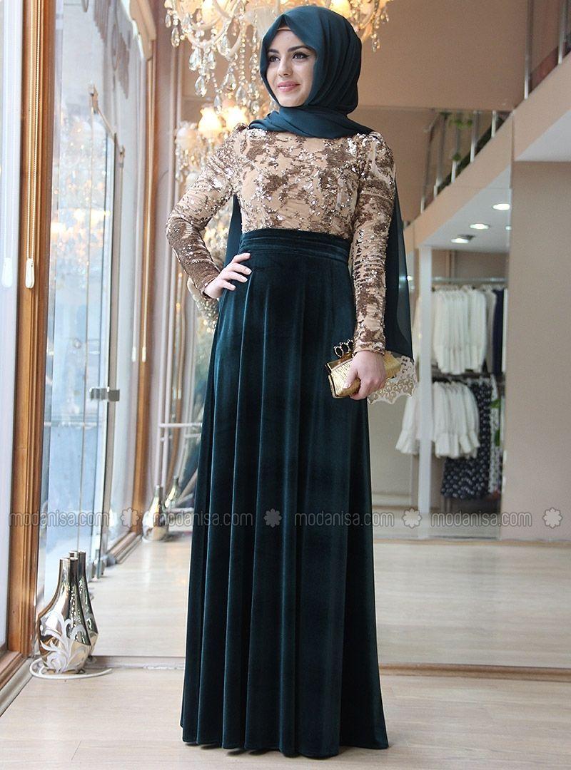By Pinar Sems Modanisa Elbise Giyim Moda