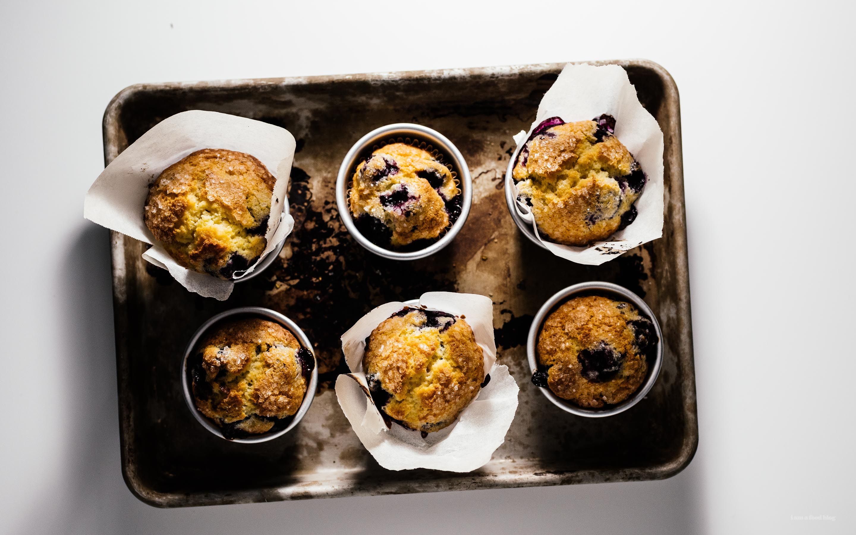 b3baacbbf40ed8eaf3f96ea4db362010 - Muffins Ricette