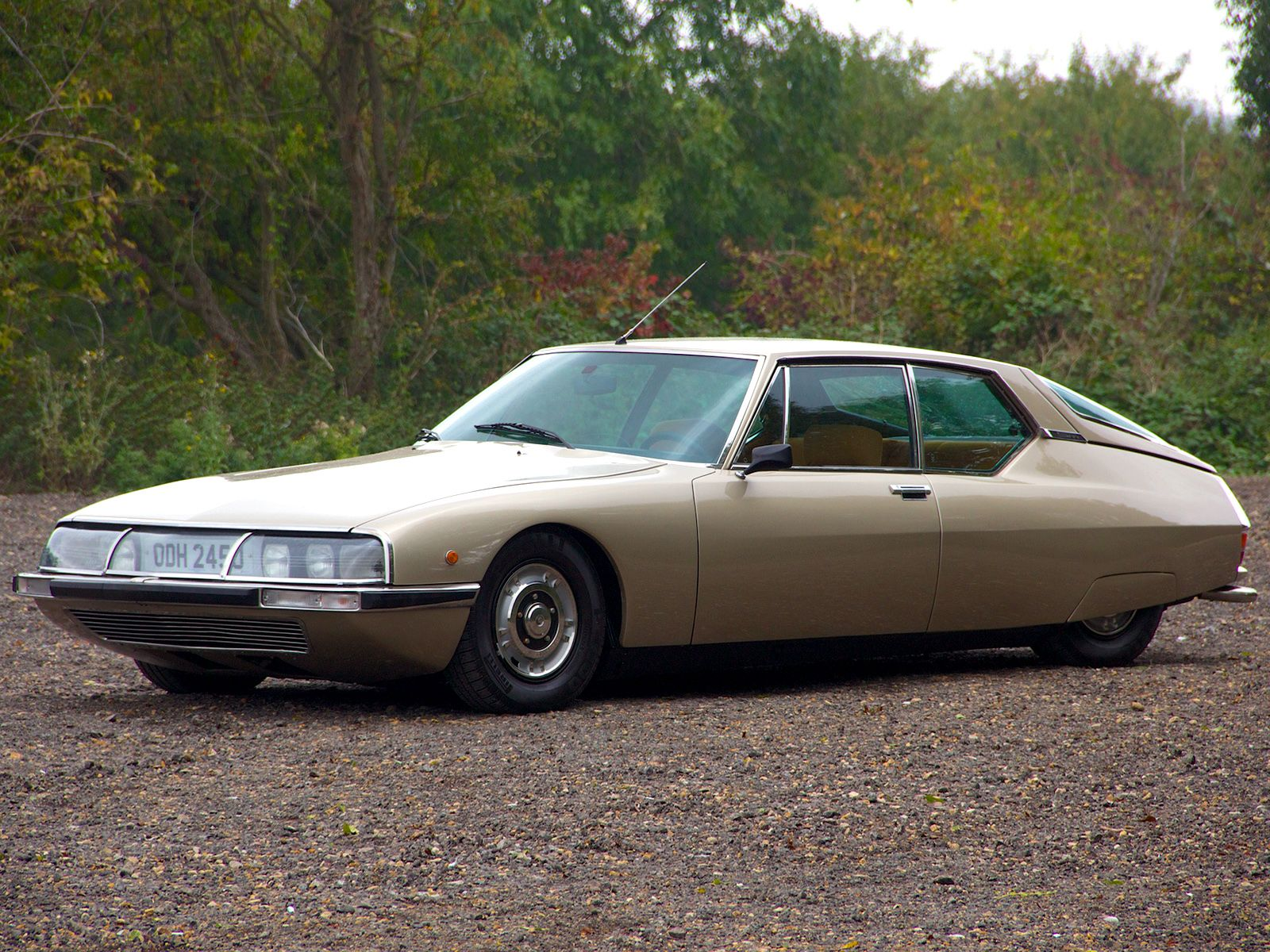 Looking for the citroen sm of your dreams there are currently 8503 citroen sm cars as well as thousands of other iconic classic and collectors cars for