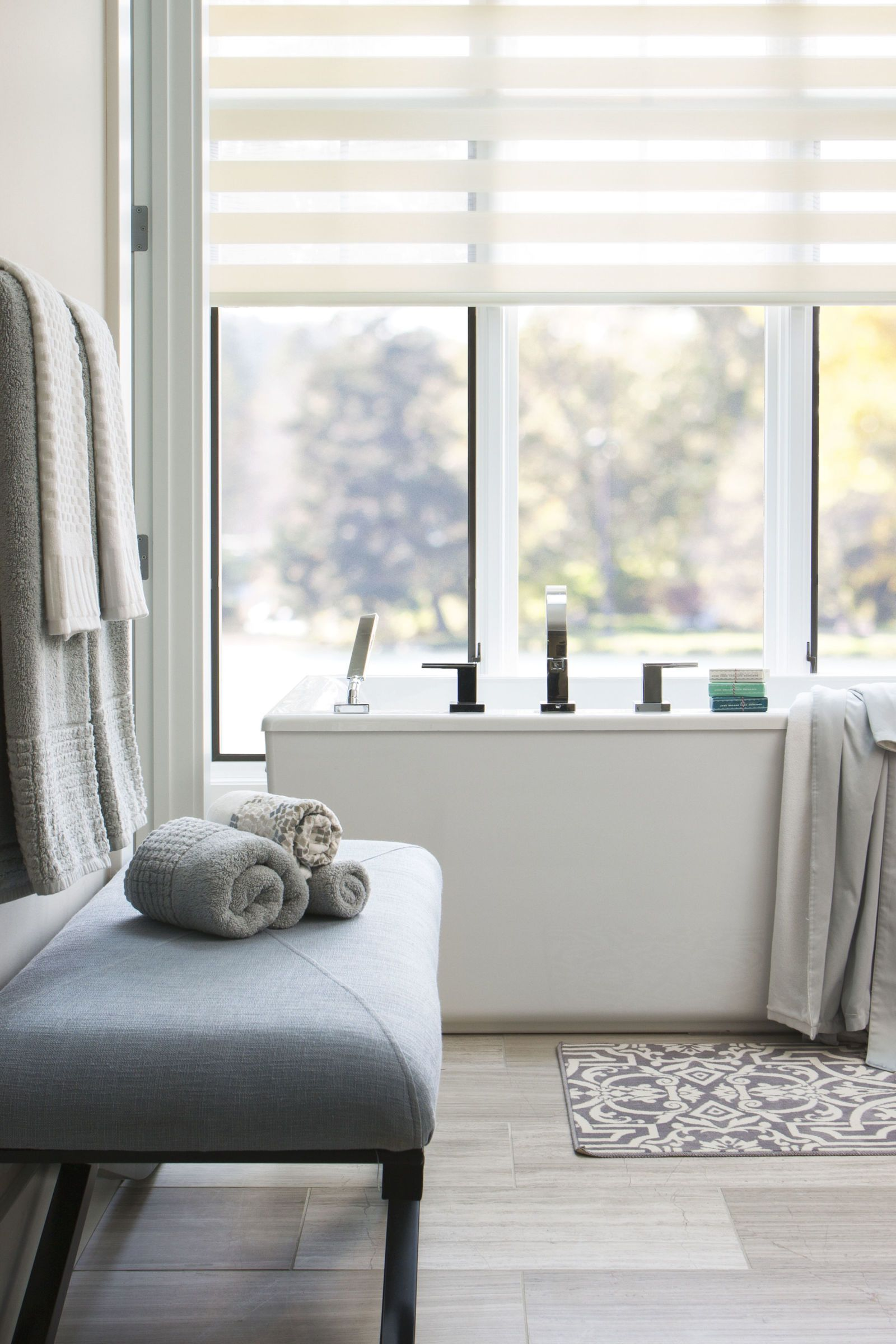 20 Ideen Fur Schone Bader Badezimmer Ideen Bathroom Ideas