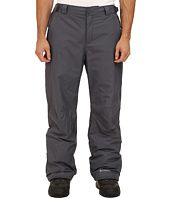 Columbia  Big & Tall Bugaboo™ II Pant
