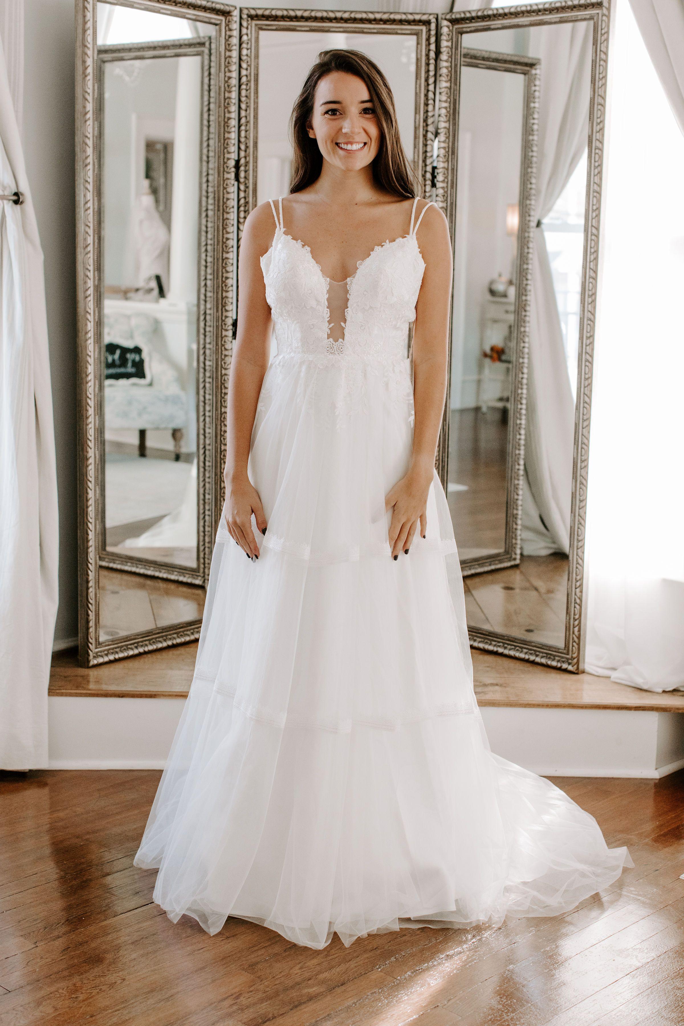 Atlanta Street Bridal Company Wedding Dresses Atlanta Southern Wedding Dresses Wedding Gowns Lace