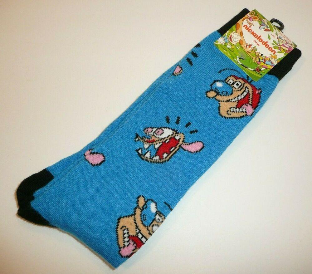 Disney DuckTales Huey Dewey Louie No Show Socks Size 4-10 No-Show Socks 1 Pair