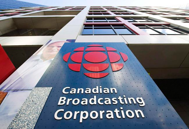 Toss out sports. Ditch drama. Why the CBC needs radical