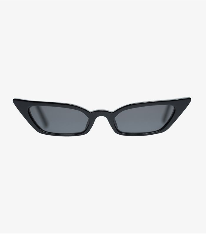 We've rounded up the best places to buy sunglasses with small frames. Shop them here.