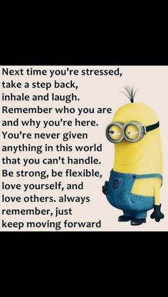 1000+ images about Funny minion on Pinterest | Minions, Get a life and Funnies