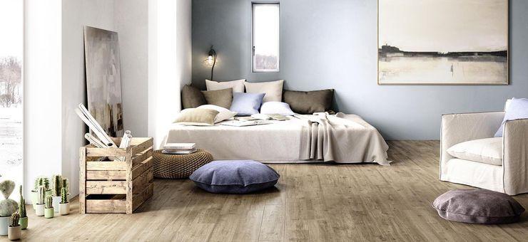 Adoro l\'azzurro polvere a parete | Camera da letto | Pinterest ...