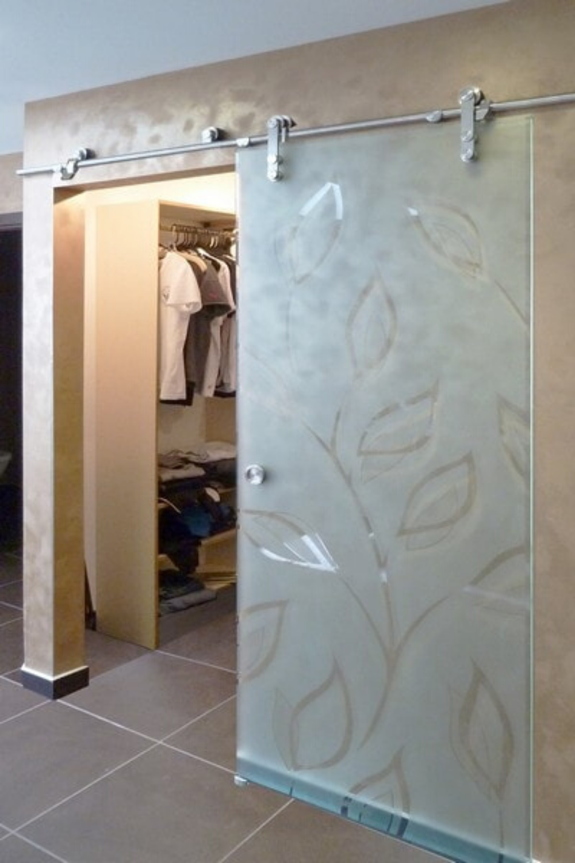 Pin On Bedroom Closet Design Organization