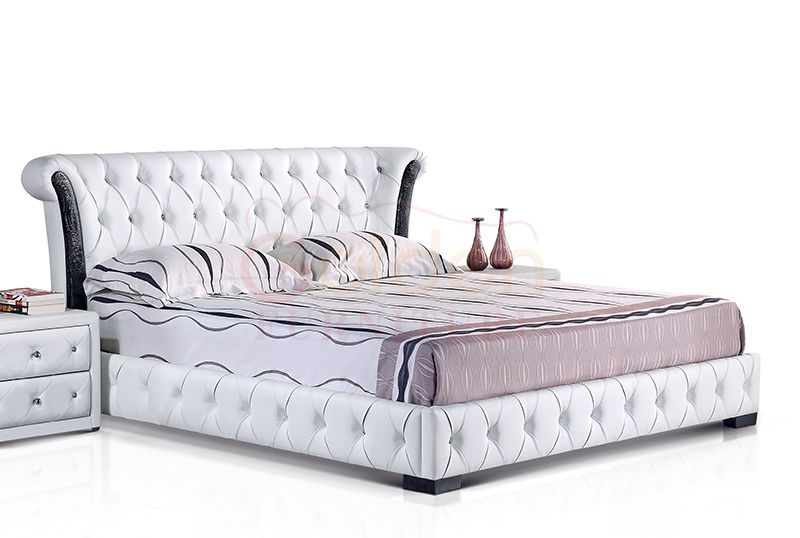Oc Mattress And Furniture Are A Furniture Outlet Centrally Located In Orange County Ca The Essential Furniture In Mattress Memory Foam Mattress Foam Mattress
