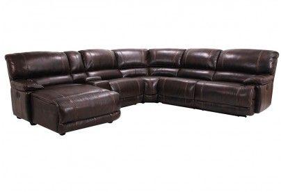 Resultats De Recherche Pour Rome Surplus Rd Sectional Couch Rome Sectional