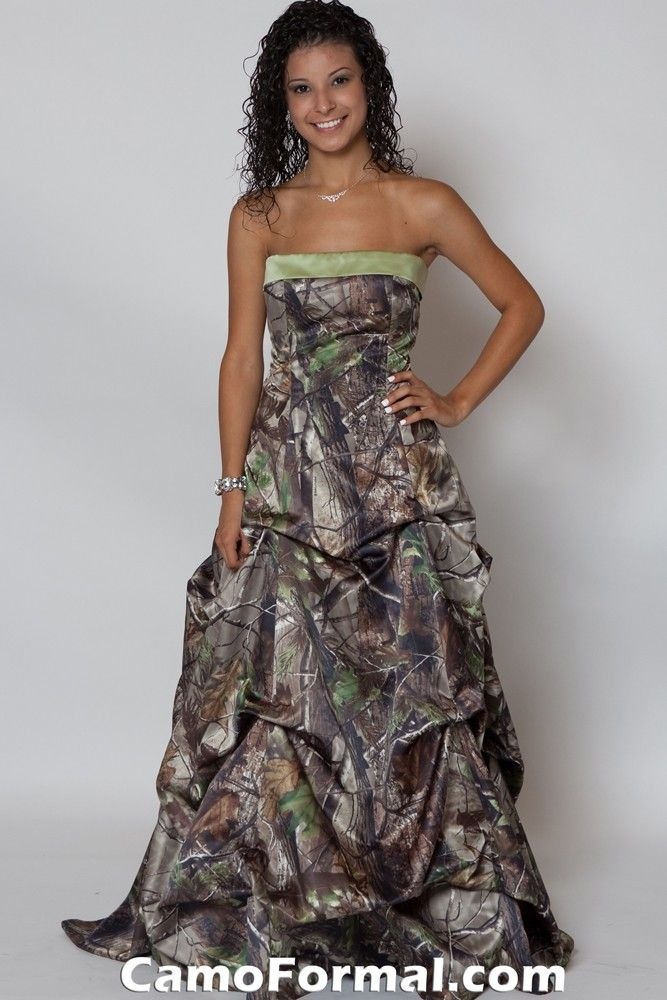 85 best ideas about Prom and homecoming on Pinterest | Camouflage ...