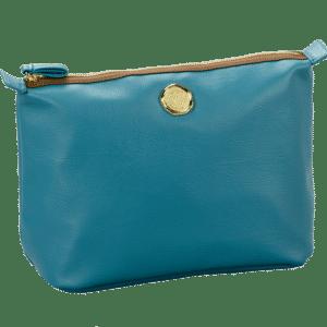 Peacock Large Cosmetic Bag Large Cosmetic Bag Cosmetic Bag Bags