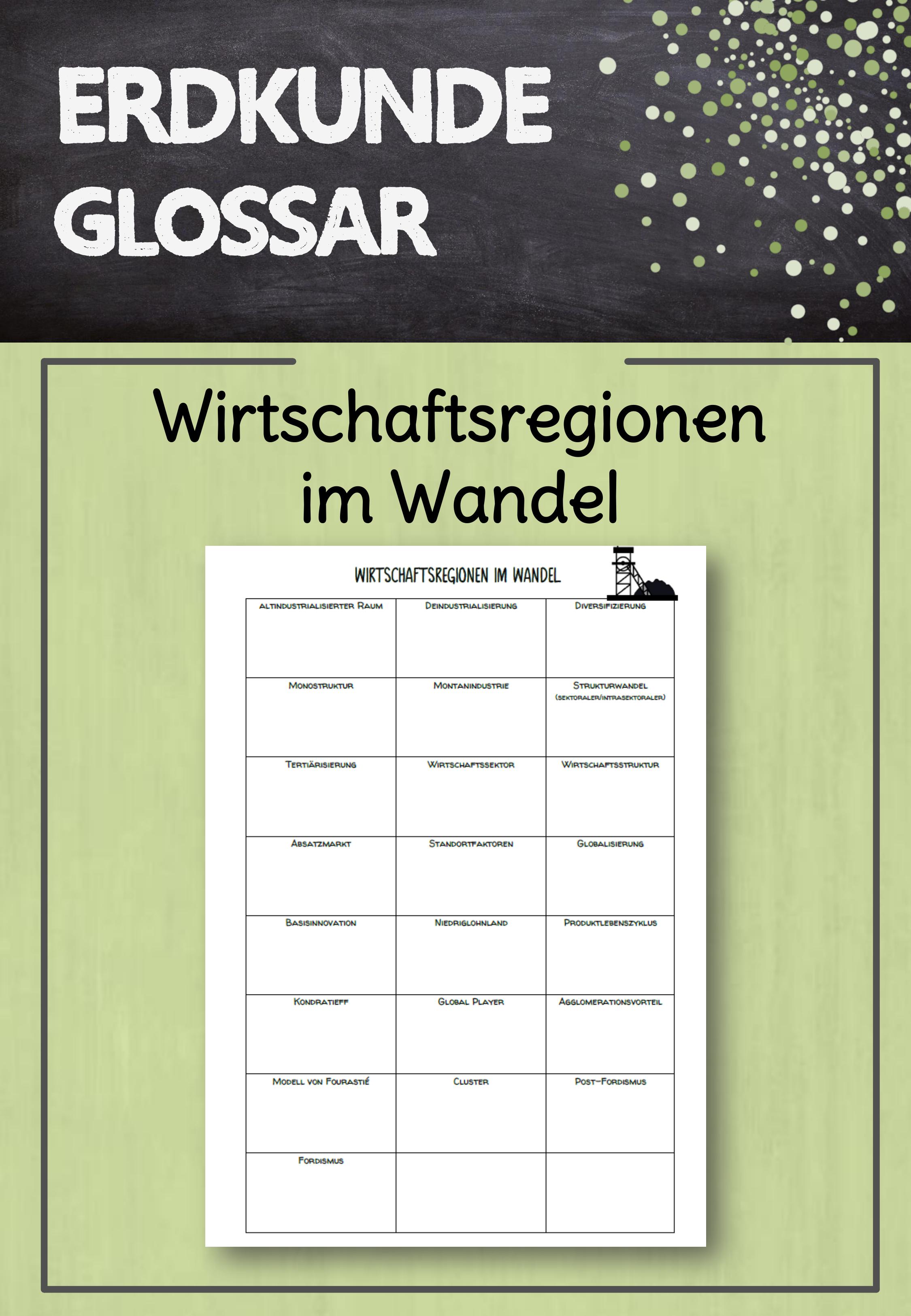 Prozentualer Notenschlüssel Grundschule Sachsen
