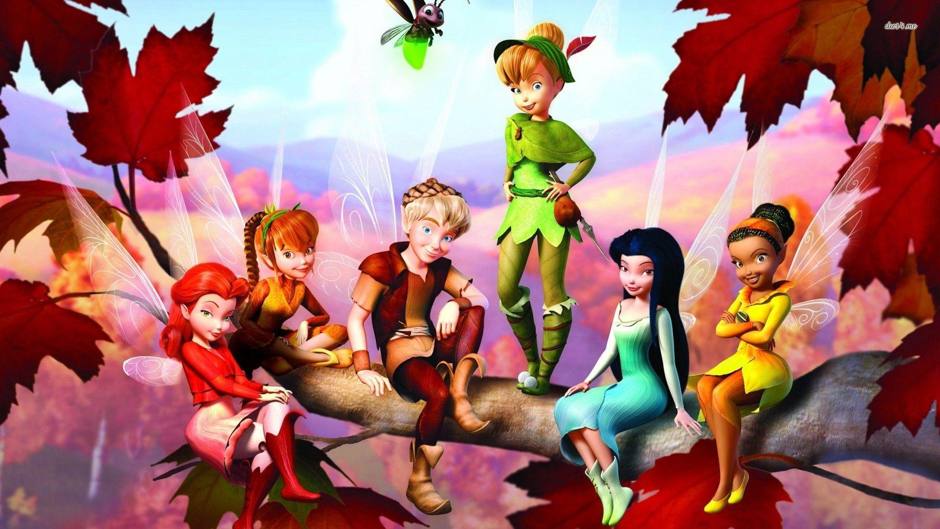 This Is Now My Computer Background Disney Fadas Fadas Lindas Fadas