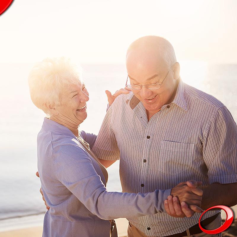 60's Plus Seniors Online Dating Sites Free Month