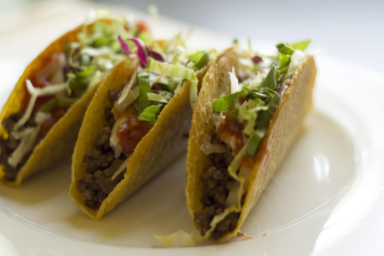 b3bb7c1b2f7b695586208ec96e7352ba - Ricette Tacos
