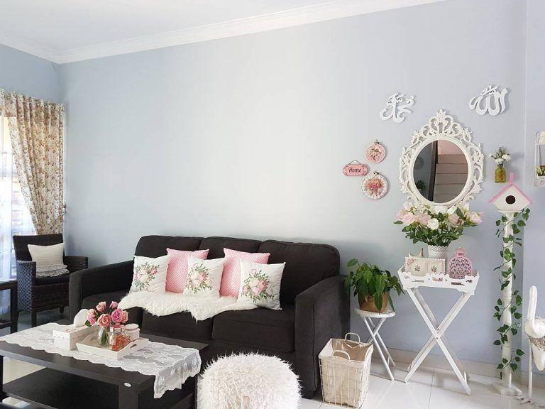 Desain interior ruang tamu minimalis yang islami also baju batik di rh pinterest