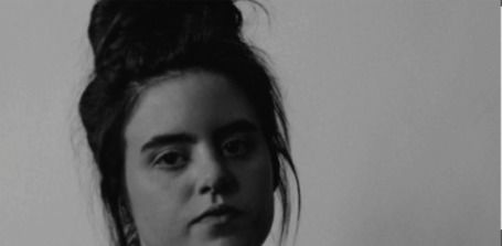 kiiara gold download mp3 free