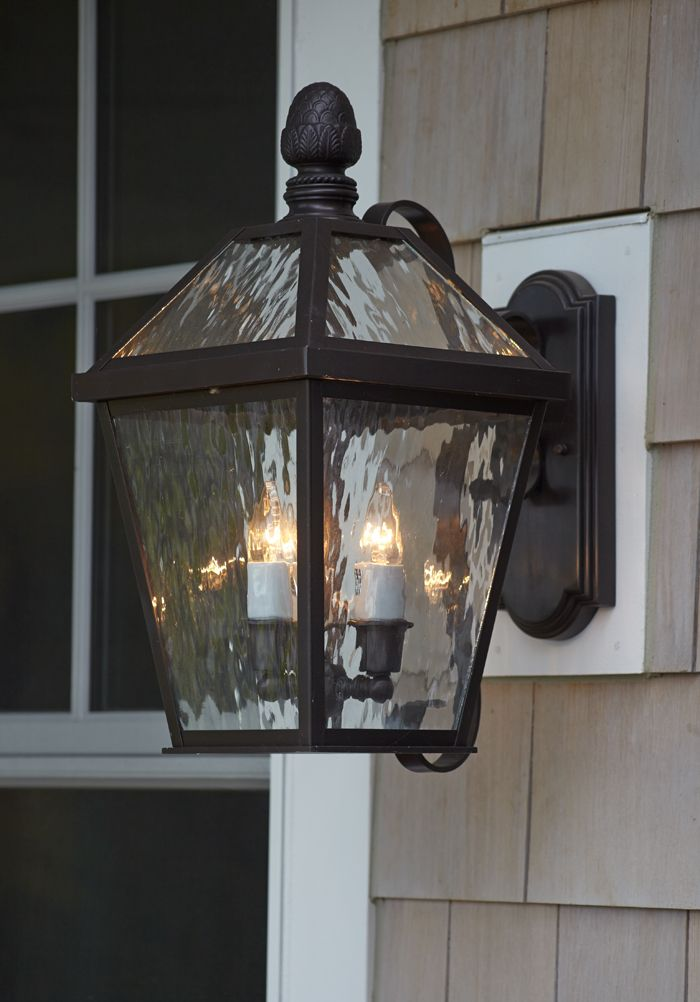 Close up of london lantern exterior light fixture outdoor lights close up of london lantern exterior light fixture aloadofball Choice Image