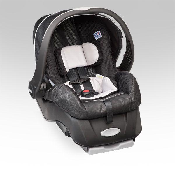 Snugli Infant Car Seat