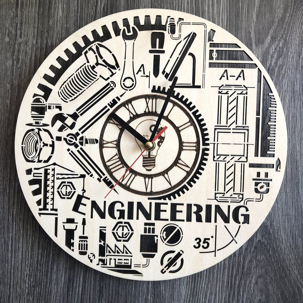 No Home Is Complete Without A Beautiful Clock Stylish And Versatile This Clock Is The Perfect Living Room Or Office Centerpiece Duvar Saatleri Saatler Duvar