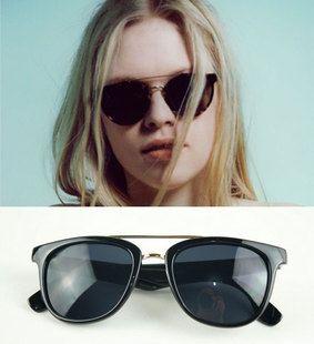 c01840dbbf33e European and American pop star sunglasses   super models big range of  sunglasses shop at Gofavor.us ,cheap fashion sunglasses for man and  women,girl fashion ...