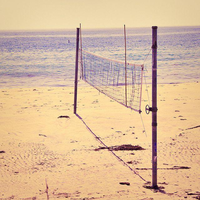 No One Wanna Play Beach Volleyball Beach Volleyball Volleyball Beach Life