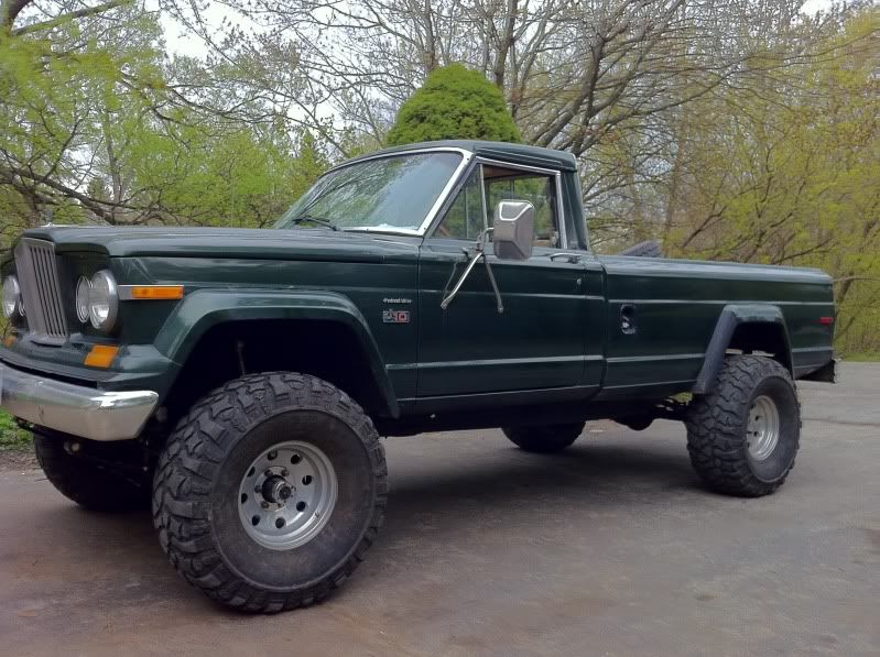 J 10 7lift 37 pitbull rockers trucks and jeeps pinterest cars publicscrutiny Image collections