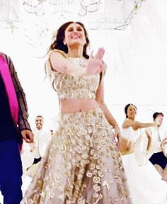 c1c5d417d88 Kareena Kapoor in Ki   Ka