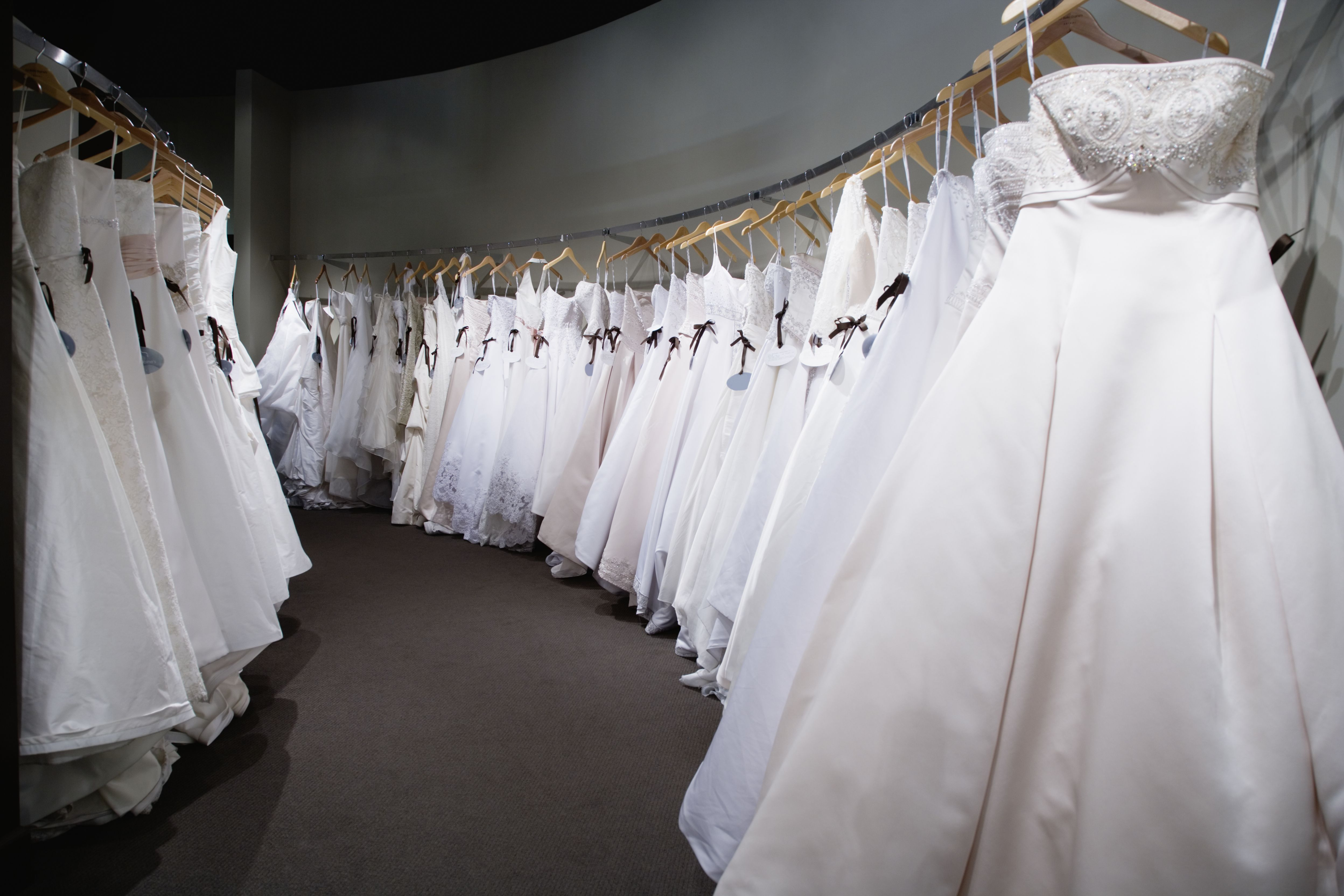 50 Creative Places To Buy Your Wedding Dress Wedding Dresses For Sale Buy Wedding Dress Diy Wedding Dress