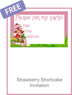 Strawberry shortcake invitation free pdf download moranguinho e strawberry shortcake invitation free pdf download filmwisefo Gallery