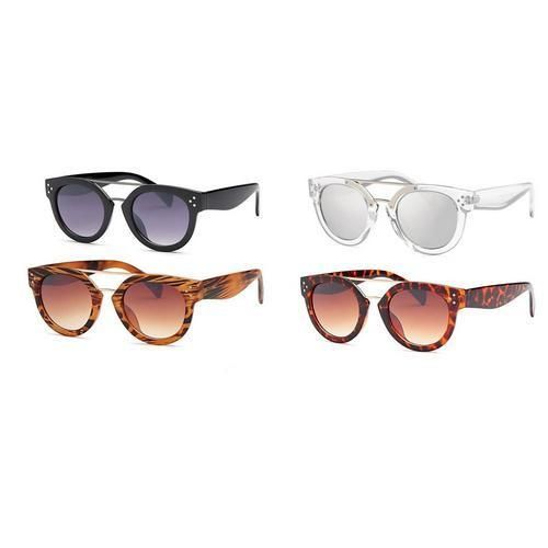 de94aa78a2 Retro Summer Sunglasses