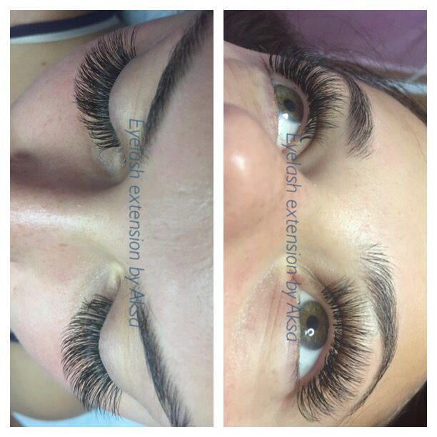 121591d911a Long thin lashes Eyelash Lift, Eyebrow Extensions, Curling Eyelashes,  Keratin, Eyebrows,