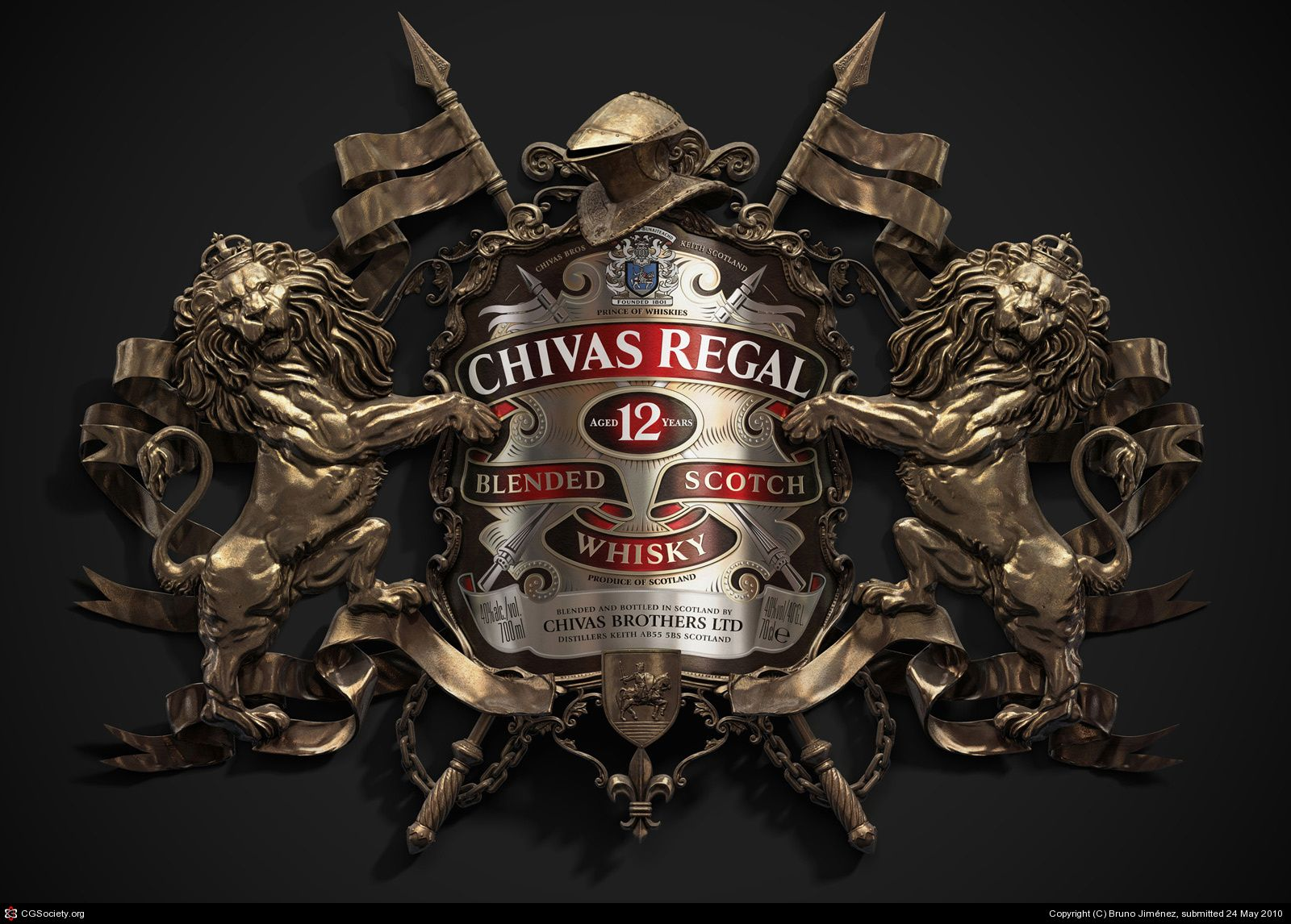 windows phone wallpaper chivas - Google Search | me | Pinterest ...