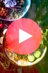 LachsTzatzikiSchüssel  eine schnelle und köstliche Mahlzeit unter der Woche   Seafood Recipes Gegrillte LachsTzatzikiSchüssel  eine schnelle und köstl...