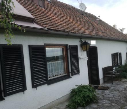 Einfamilienhaus kaufen in 7400 Oberwart/Umgebung