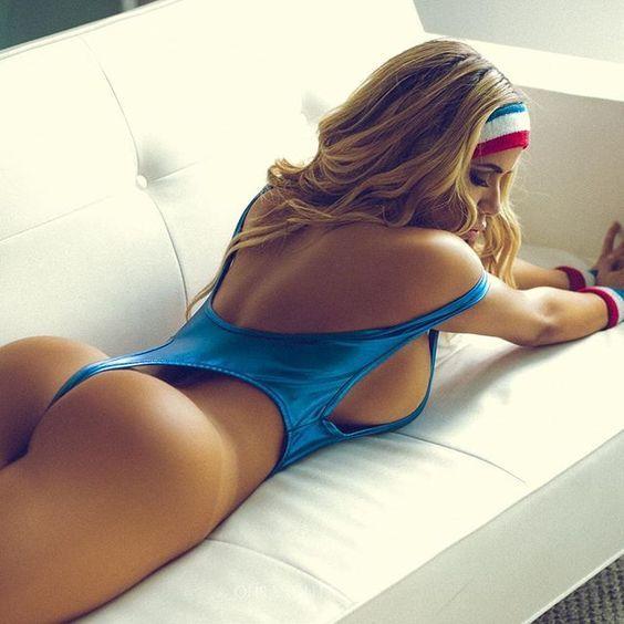 Ass Valeria D'Obici nudes (61 foto) Paparazzi, Facebook, lingerie