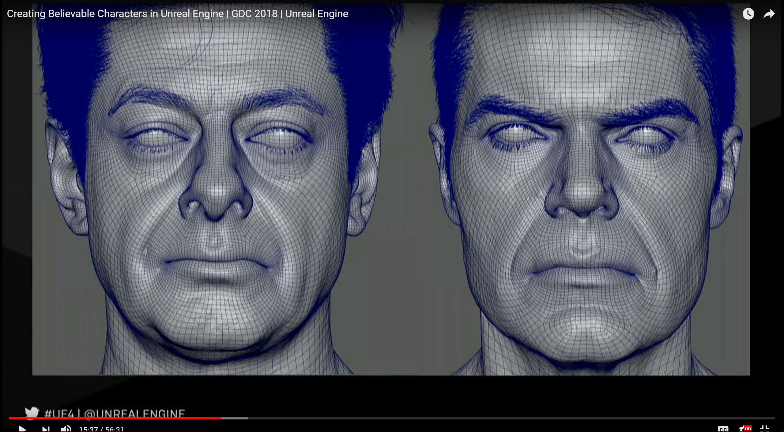 Pin by Digital3DModels com on Topology | Sketches, Unreal