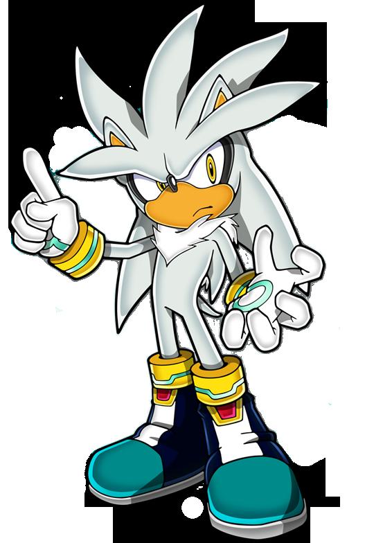 Sonic Shadow Y Silver Buscar Con Google Silver The Hedgehog Hedgehog Art Sonic And Shadow