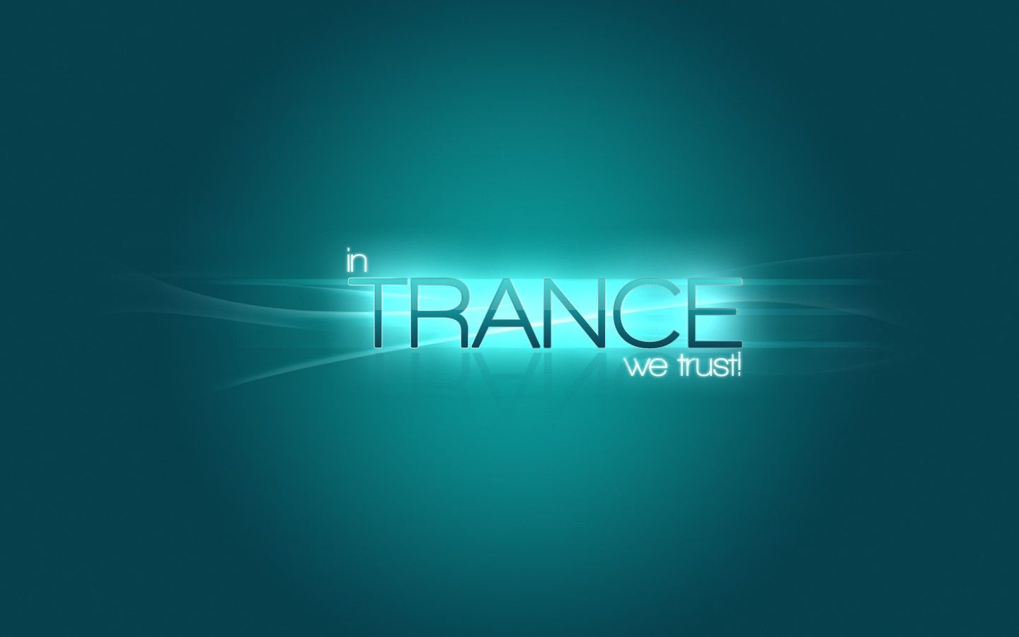 Image gallery trance music for Google terance