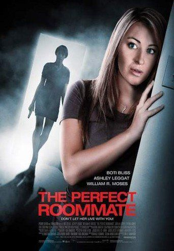 The Perfect Roommate 2011 Movies Drama Movies